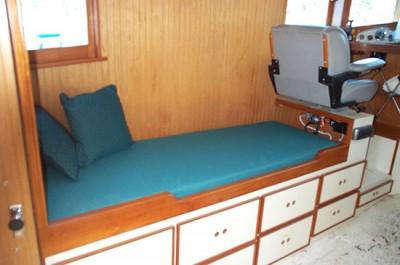 yacht_upholstery